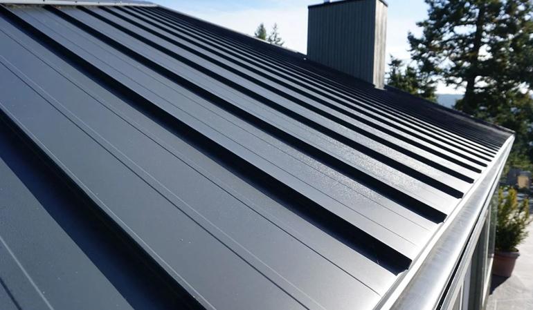 Metal Roofers Long Island Metal Roofing Contractors